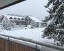 Bild 13 Innenansicht - Ferienwohnung Val Signina, Laax