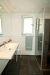 Foto 10 interior - Apartamento View Piz Fess, Laax
