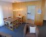 Foto 5 interieur - Appartement La Riva, Laax