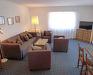 Foto 3 interieur - Appartement La Riva, Laax