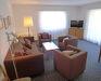 Foto 4 interieur - Appartement La Riva, Laax