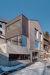 Foto 22 exterieur - Appartement Melina, Laax