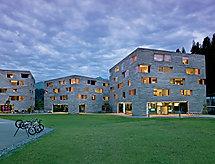 Laax - Appartement rocksresort