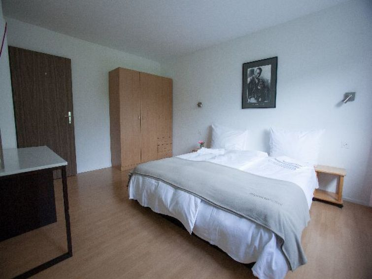 Tatil Daire Casa Prima Apartment A+C Bulaşık makinesi ile ve dağ yürüyüşü için