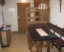 фото Апартаменты CH7031.612.1