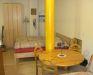 Bild 7 Innenansicht - Ferienwohnung CRISTALLINA 2 / Fitzi, Laax