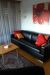 Foto 8 interior - Apartamento CASA PALUTTA, Laax