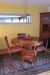 Foto 10 interior - Apartamento CASA PALUTTA, Laax