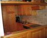 Foto 11 interior - Apartamento CASA PALUTTA, Laax