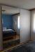 Foto 13 interior - Apartamento CASA PALUTTA, Laax