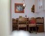 Bild 10 Innenansicht - Ferienwohnung SUNPARK / C338, Laax