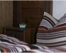 Bild 15 Innenansicht - Ferienwohnung SUNPARK / C338, Laax