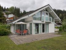 Casa Davinci