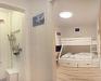 Foto 5 interieur - Appartement Promenade (Utoring), Arosa