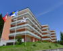 Appartement Promenade (Utoring), Arosa, Zomer