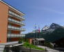 Image 11 extérieur - Appartement Promenade (Utoring), Arosa