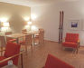 Immagine 11 esterni - Appartamento Promenade (Utoring), Arosa