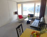 Foto 4 interieur - Appartement Promenade (Utoring), Arosa
