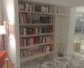 Foto 19 exterieur - Appartement Promenade (Utoring), Arosa