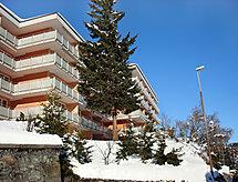 Arosa - Apartamenty Promenade (Utoring)