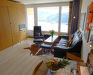 Foto 4 interieur - Appartement Promenade (Utoring), Arosa
