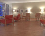 Bild 10 Aussenansicht - Ferienwohnung Promenade (Utoring), Arosa