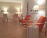 Foto 14 exterieur - Appartement Promenade (Utoring), Arosa