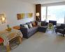 Picture 3 interior - Apartment Promenade (Utoring), Arosa
