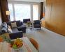 Picture 4 interior - Apartment Promenade (Utoring), Arosa