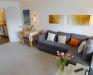 Picture 2 interior - Apartment Promenade (Utoring), Arosa