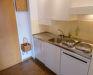Picture 5 interior - Apartment Promenade (Utoring), Arosa