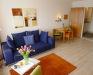 Bild 2 Innenansicht - Ferienwohnung Promenade (Utoring), Arosa