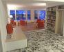 Foto 6 exterieur - Appartement Promenade (Utoring), Arosa