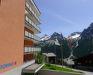 Image 5 extérieur - Appartement Promenade (Utoring), Arosa