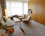 Image 4 - intérieur - Appartement Promenade (Utoring), Arosa
