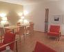 Foto 11 exterieur - Appartement Promenade (Utoring), Arosa