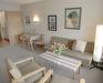 Image 2 - intérieur - Appartement Promenade (Utoring), Arosa