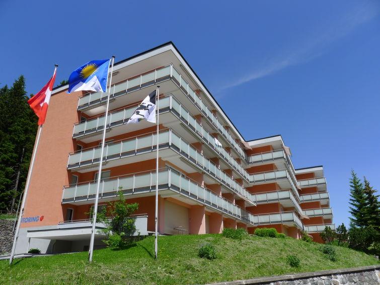 Photo of Promenade (Utoring)