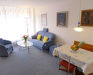 Foto 3 interior - Apartamento Promenade (Utoring), Arosa