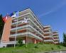 Foto 7 exterieur - Appartement Promenade (Utoring), Arosa