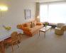 Foto 3 interieur - Appartement Promenade (Utoring), Arosa
