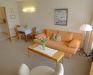 Foto 2 interieur - Appartement Promenade (Utoring), Arosa