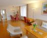 Foto 2 interior - Apartamento Promenade (Utoring), Arosa