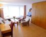 Slika 4 unutarnja - Apartman Promenade (Utoring), Arosa