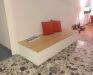 Slika 20 vanjska - Apartman Promenade (Utoring), Arosa