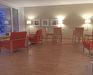 Slika 17 vanjska - Apartman Promenade (Utoring), Arosa