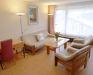 Foto 6 interior - Apartamento Promenade (Utoring), Arosa
