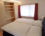 Foto 8 interior - Apartamento Promenade (Utoring), Arosa