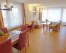 Slika 3 unutarnja - Apartman Promenade (Utoring), Arosa