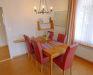 Foto 7 interior - Apartamento Promenade (Utoring), Arosa